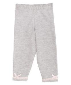 Legíny a kalhoty pro holky