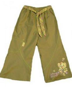 """Kalhoty """"Africká lvice"""""""