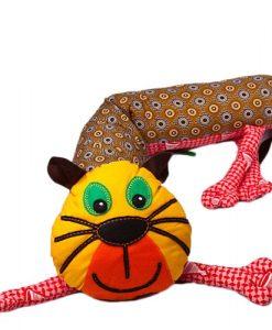 """Zvířátko """"Shwe Shwe gepard velký"""""""