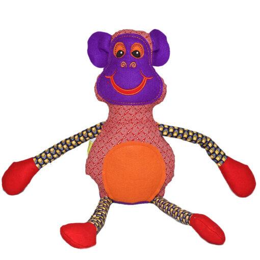 """Zvířátko """"Shwe Shwe opice malá"""""""