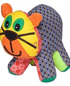 """Zvířátko """"Shwe Shwe gepard malý"""""""